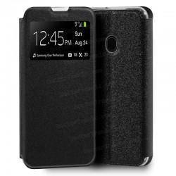 Funda Flip Cover Samsung M215 Galaxy M21 (colores)