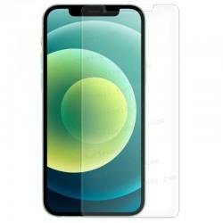 Protector Pantalla Cristal Templado IPhone 12 / 12 Pro