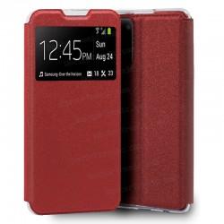 Funda Flip Cover Samsung G780 Galaxy S20 FE (colores)