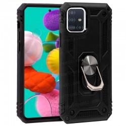 Carcasa Samsung A515 Galaxy A51 Hard Anilla