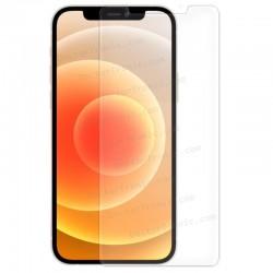 Protector Pantalla Cristal Templado IPhone 12 Mini