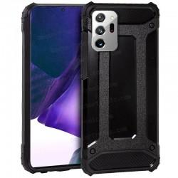 Carcasa Samsung N985 Galaxy Note 20 Ultra Hard