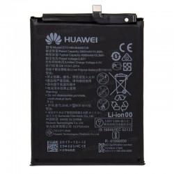 Bateria Original Huawei Mate 10 / P20 Pro