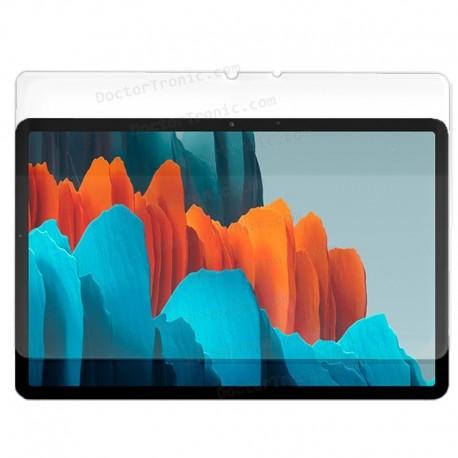 Protector Pantalla Cristal Templado Samsung Galaxy Tab A7 T500 10.4 Pulg
