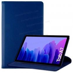 Funda Samsung Galaxy Tab A7 T500 / T505 10.4 Pulg