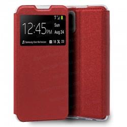 Funda Flip Cover Samsung A426 Galaxy A42 5G (colores)