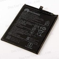 Bateria Original Huawei Mate 20 Lite / P10 Plus / Mate 20 / Honor 10 View