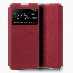 Funda Flip Cover para Samsung A31 Galaxy A315