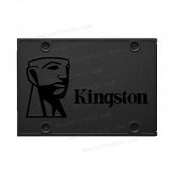 Kingston SSDNow A400 960GB SATA3