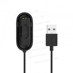 Cable Carga Xiaomi Mi Band 4