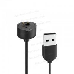 Cable Carga Xiaomi Mi Band 5