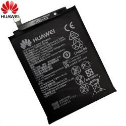 Batería Huawei Y5 2019 / Nova (CAN-L11) / Nova Smart / Honor 6C / Y6 2017