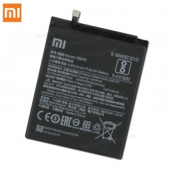 Xiaomi Mi 8 Bateria BM3E 3400 mAh compatible