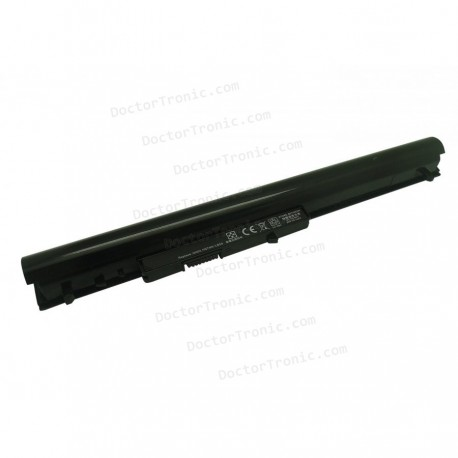 Batería ordenador portátil para HP 250 G3 255G2 256 G2 256 G3 SERIES OA04