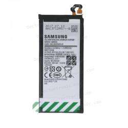 Bateria Original Samsung Galaxy A7 2017 A720f / J7 2017 J730f