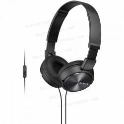 Auriculares Sony MDRZX310AP / con Micrófono / Jack 3.5