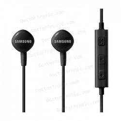 Manos Libres Stereo, Auriculares Samsung