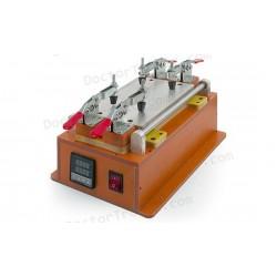 Separador de Display LCD y Pantalla táctil BK-948