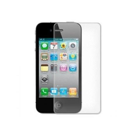 Protector Pantalla Adhesivo iPhone 4 / 4s