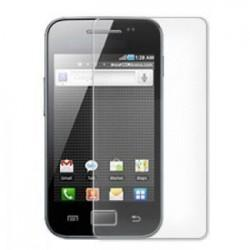 Protector Pantalla Adhesivo Samsung S5830 Galaxy Ace
