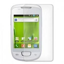 Protector Pantalla Adhesivo Samsung S5570 Galaxy Mini