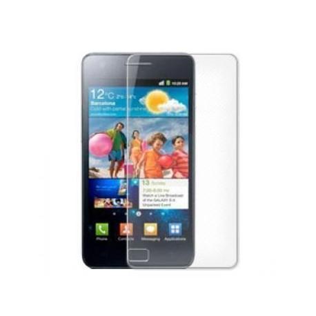 Protector Pantalla Adhesivo Samsung i9100 Galaxy S II