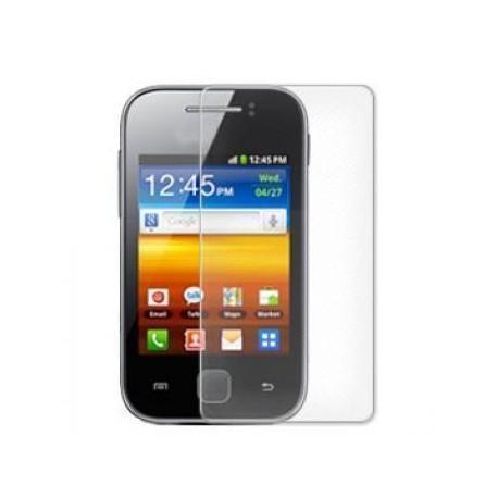 Protector Pantalla Adhesivo Samsung S5360 Galaxy Y