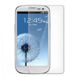 Protector Pantalla Adhesivo Samsung i9300 Galaxy S III