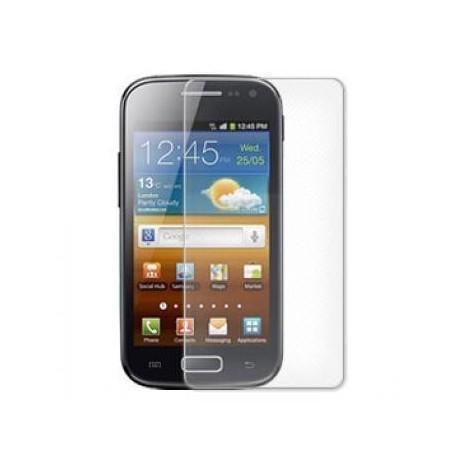 Protector Pantalla Adhesivo Samsung i8160 Galaxy Ace 2