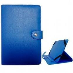 Funda Ebook / Tablet 7 pulgadas Piel Soporte (colores)