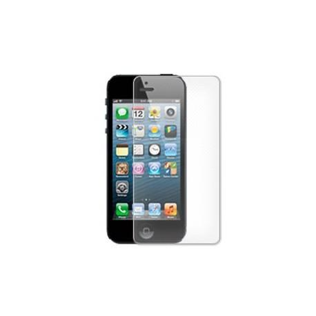 Protector Pantalla Adhesivo iPhone 5 / 5C / 5S