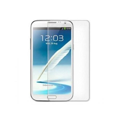 Protector Pantalla Adhesivo Samsung Galaxy Note 2 N7100
