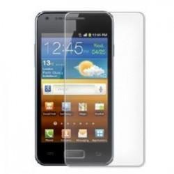 Protector Pantalla Adhesivo Samsung i9070 Galaxy Advance