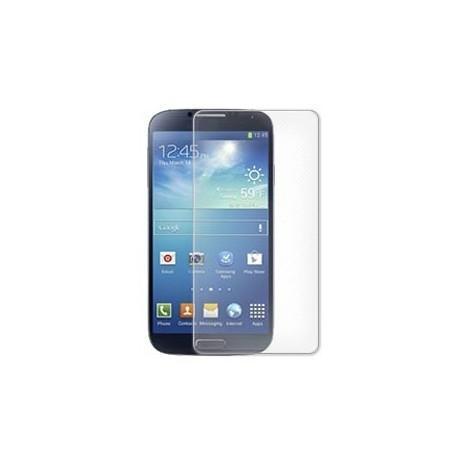 Protector Pantalla Adhesivo Samsung i9500/i9505 Galaxy S4