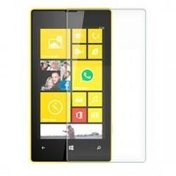 Protector Pantalla Adhesivo Nokia 520/525 Lumia