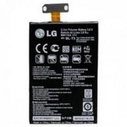 Bateria Original LG BL-T5 Nexus 4 / Optimus G Bulk