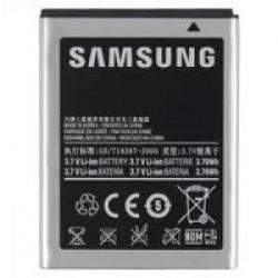 Bateria Original Samsung S5360 Galaxy Y / B5510 Y Pro Bulk