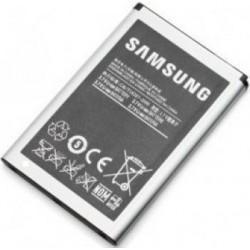 Bateria Original Samsung S8500 Wave / S8530 / i5700 Galaxy Spica bulk