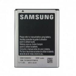 Bateria Original Samsung Galaxy Note i9220 / N7000