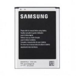 Bateria Original Samsung Galaxy Note 2 Bulk N7100