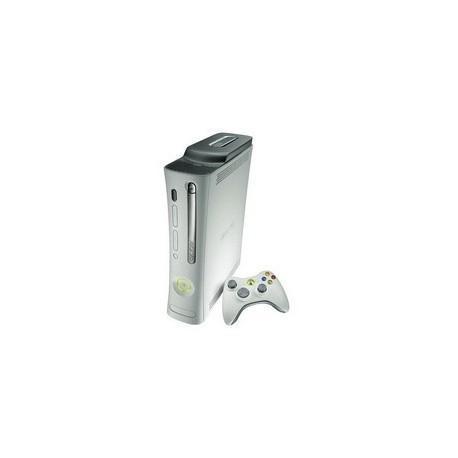 Reparación Xbox 360 Luces rojas