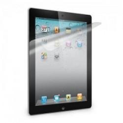 Protector Pantalla Adhesivo iPad 2 / iPad 3 / iPad 4
