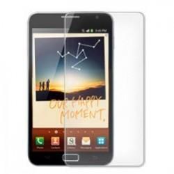 Protector Pantalla Adhesivo Samsung Galaxy Note i9220/N9700