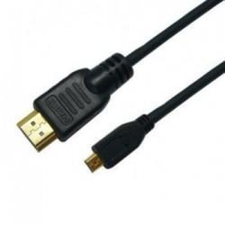 Cable HDMI a Micro-HDMI Universal