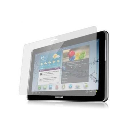 Protector Pantalla Adhesivo Samsung Galaxy Tab 2 P5100/5110 10,1 pulg