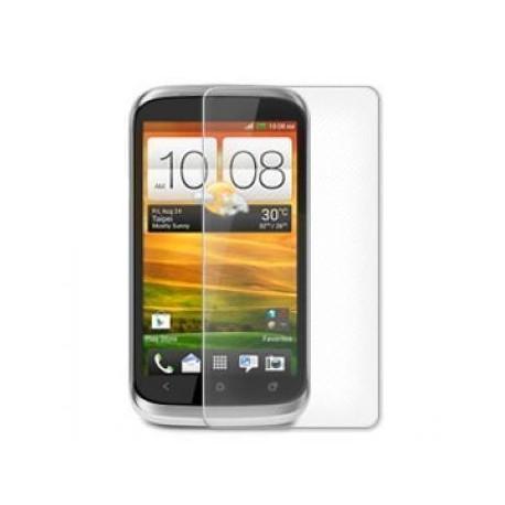 Protector Pantalla Adhesivo HTC Desire X