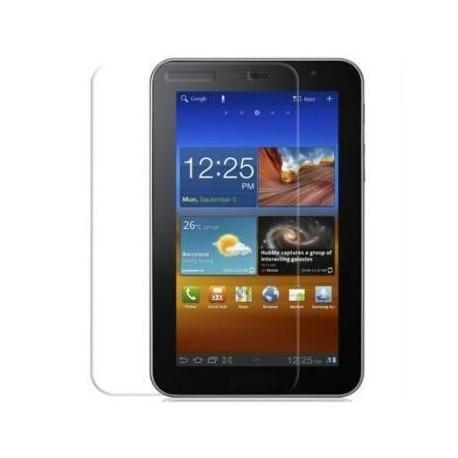 Protector Pantalla Adhesivo Samsung Galaxy Tab 2 P3100/3110 7 pulg