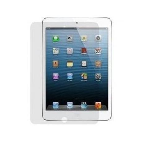 Protector Pantalla Adhesivo iPad Mini
