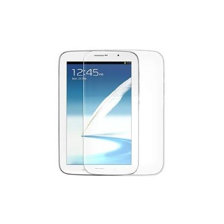Protector Pantalla Adhesivo Samsung Galaxy Note 8.0 pulg