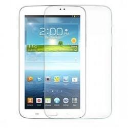 Protector Pantalla Adhesivo Samsung Galaxy Tab 3 (7 pulg) P3200